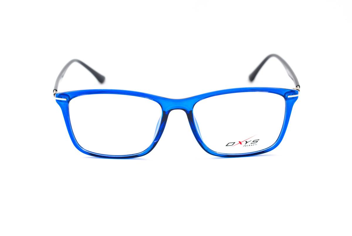 aspect nou vânzare cu amănuntul site autorizat Ochelari protectie calculator oxys vx019c2, rama ochelari vedere ...