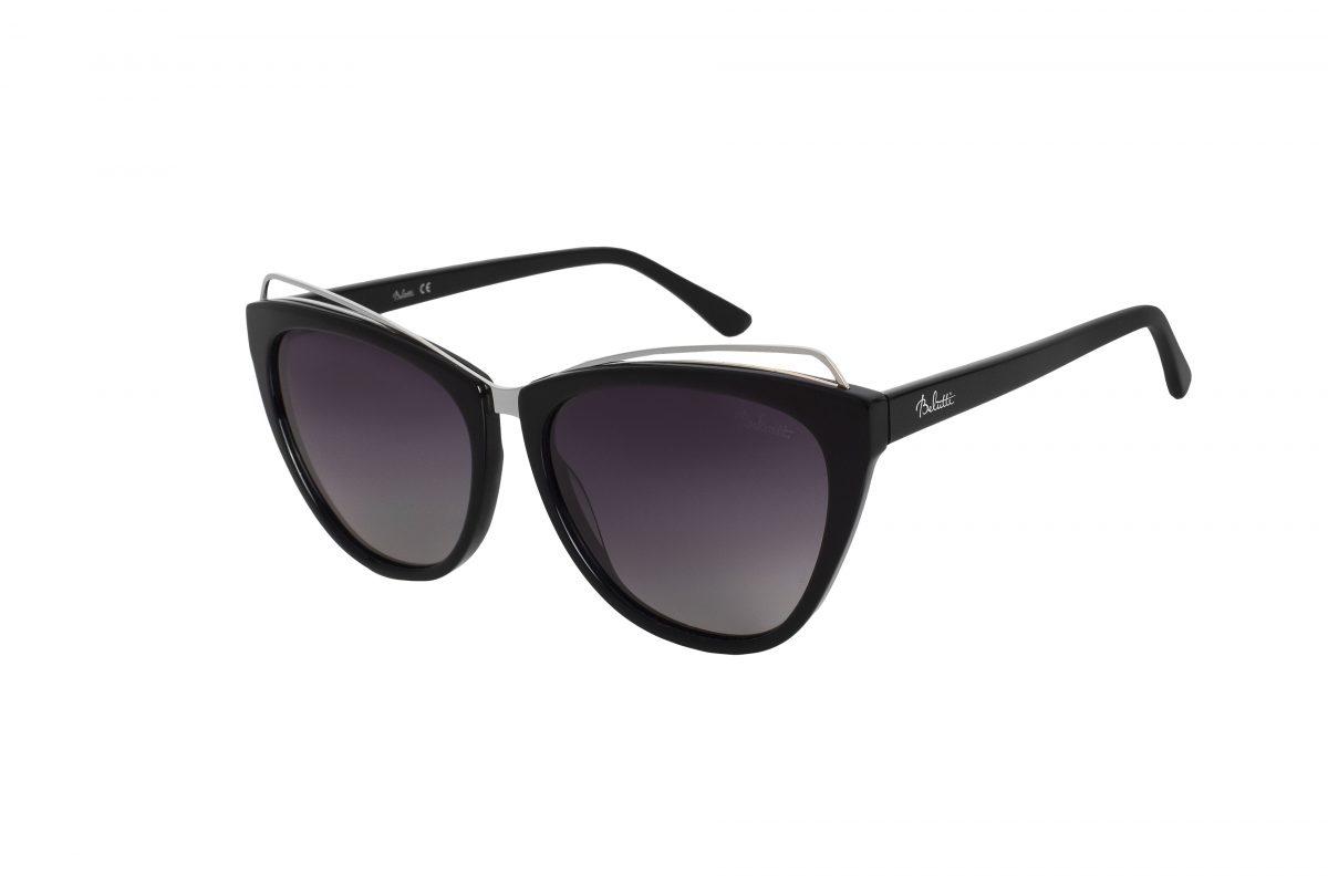Ochelari de soare Belutti SFJ 015 C01