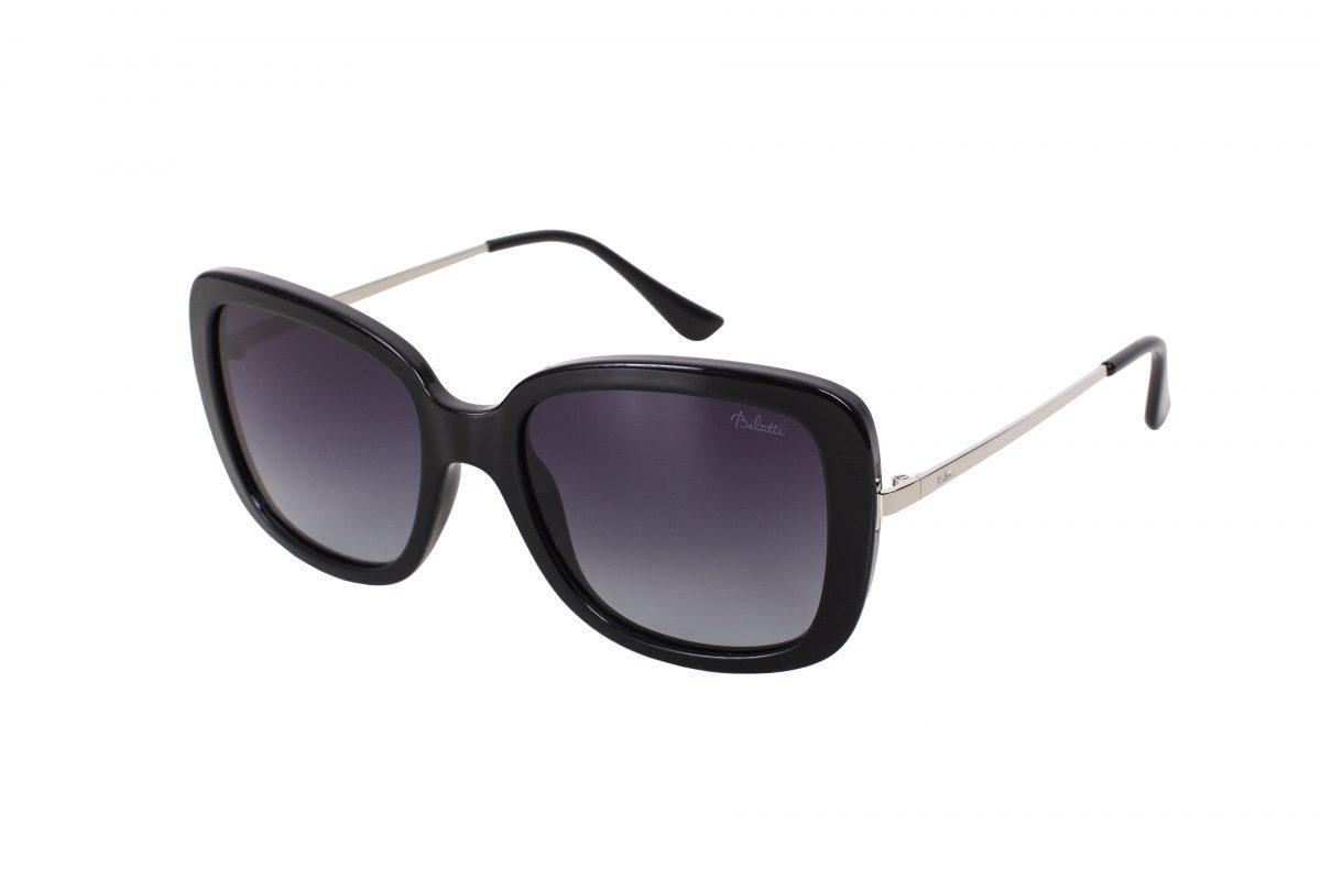Ochelari de soare Belutti SBC149 C01