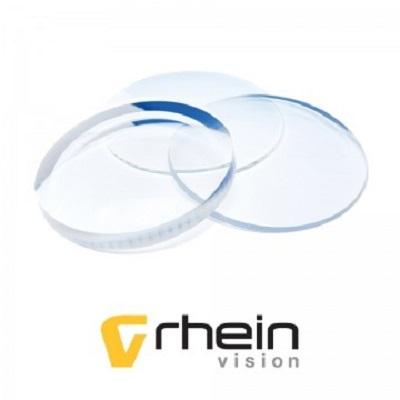 Ochelari protectie calculator oxys vx019c2