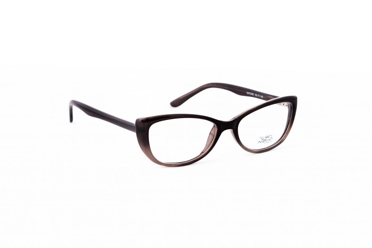 Rama de ochelari Nature PSN212S BJ0182