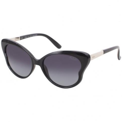 Ochelari de soare Belutti SBC154C01
