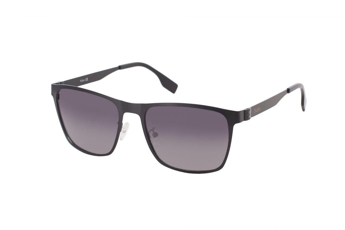 Ochelari de soare Belutti SVP 005 C2