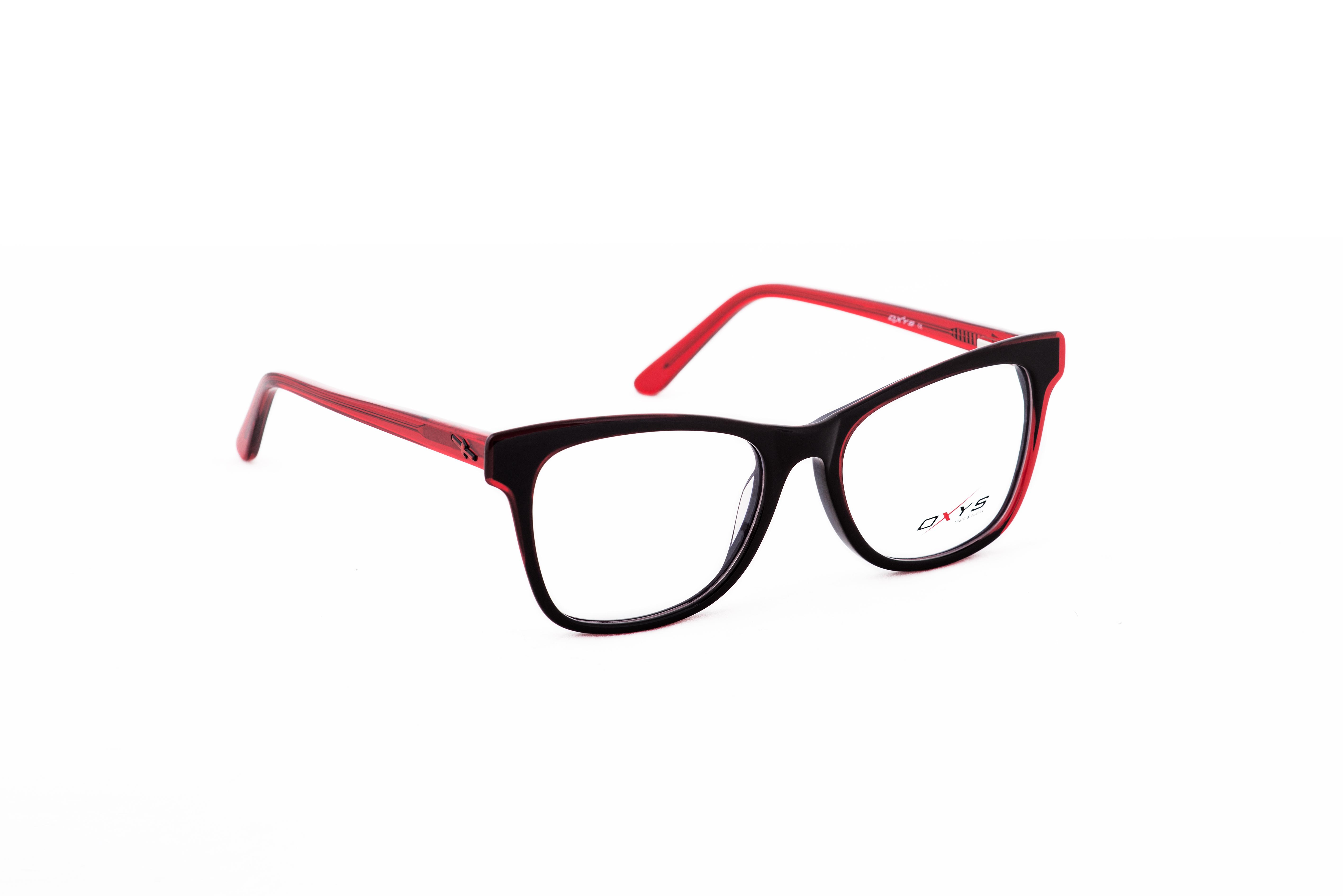 Rama de ochelari Oxys VX031 C2