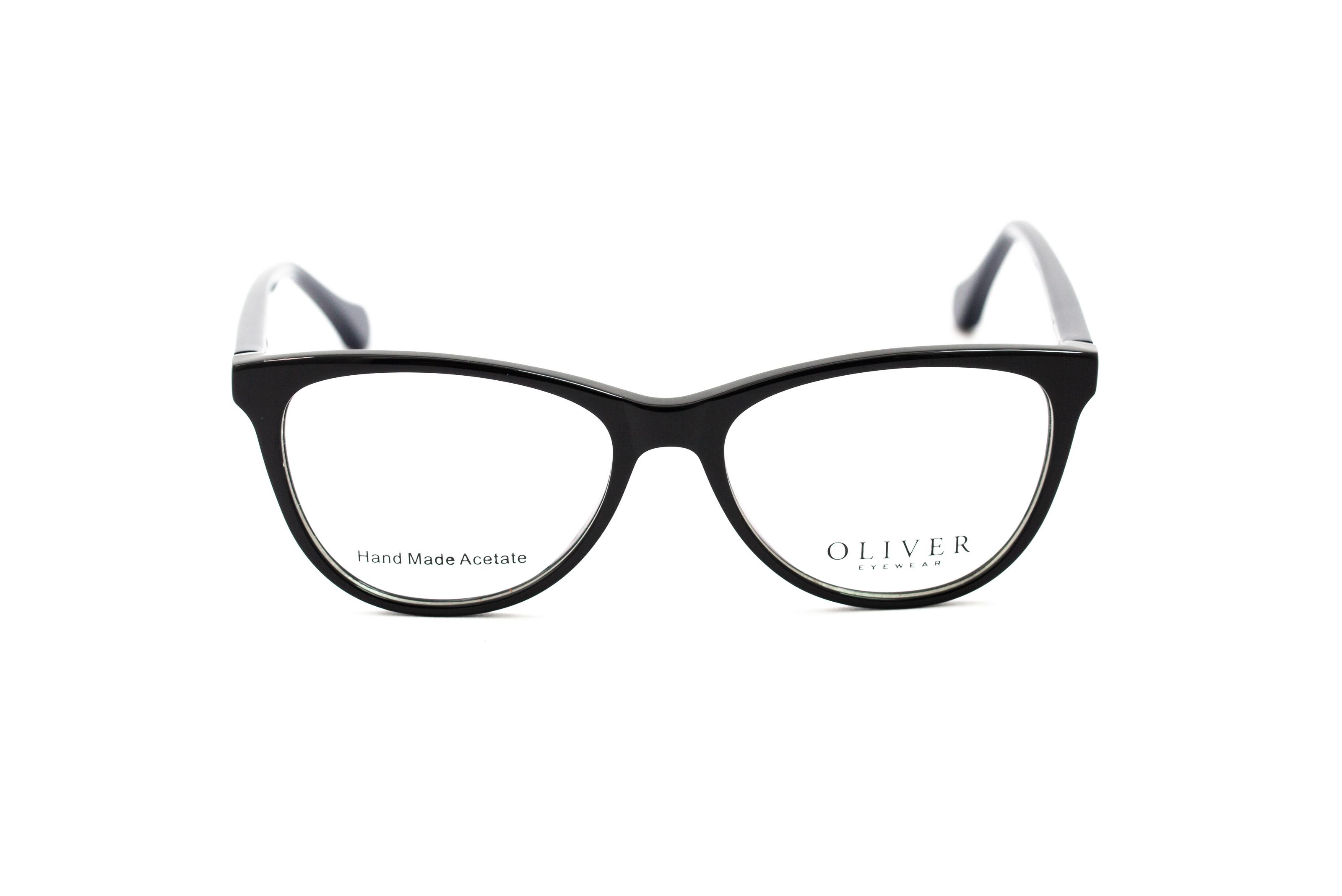 Rama de ochelari Oliver MU37136C5