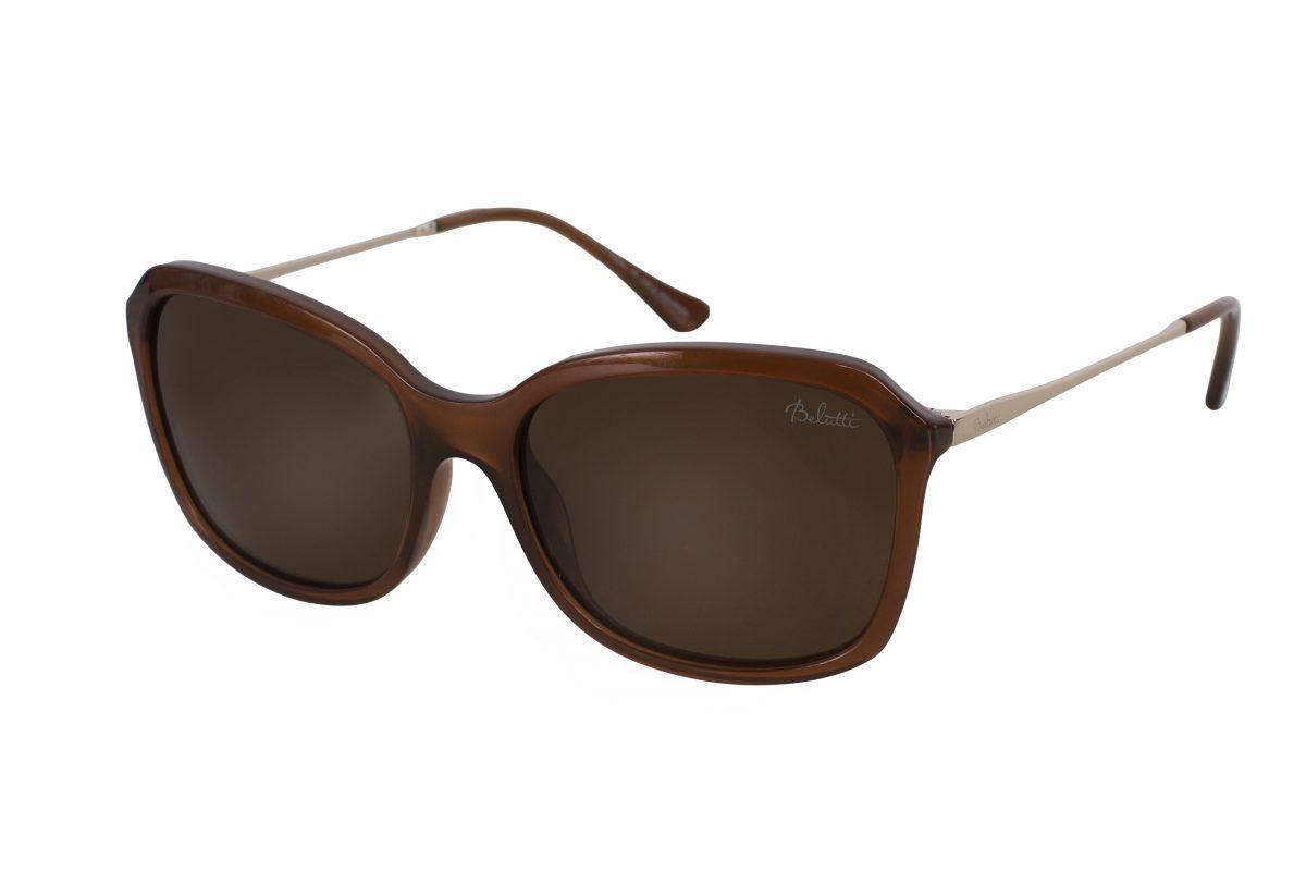 Ochelari de soare Belutti SBC152 C02