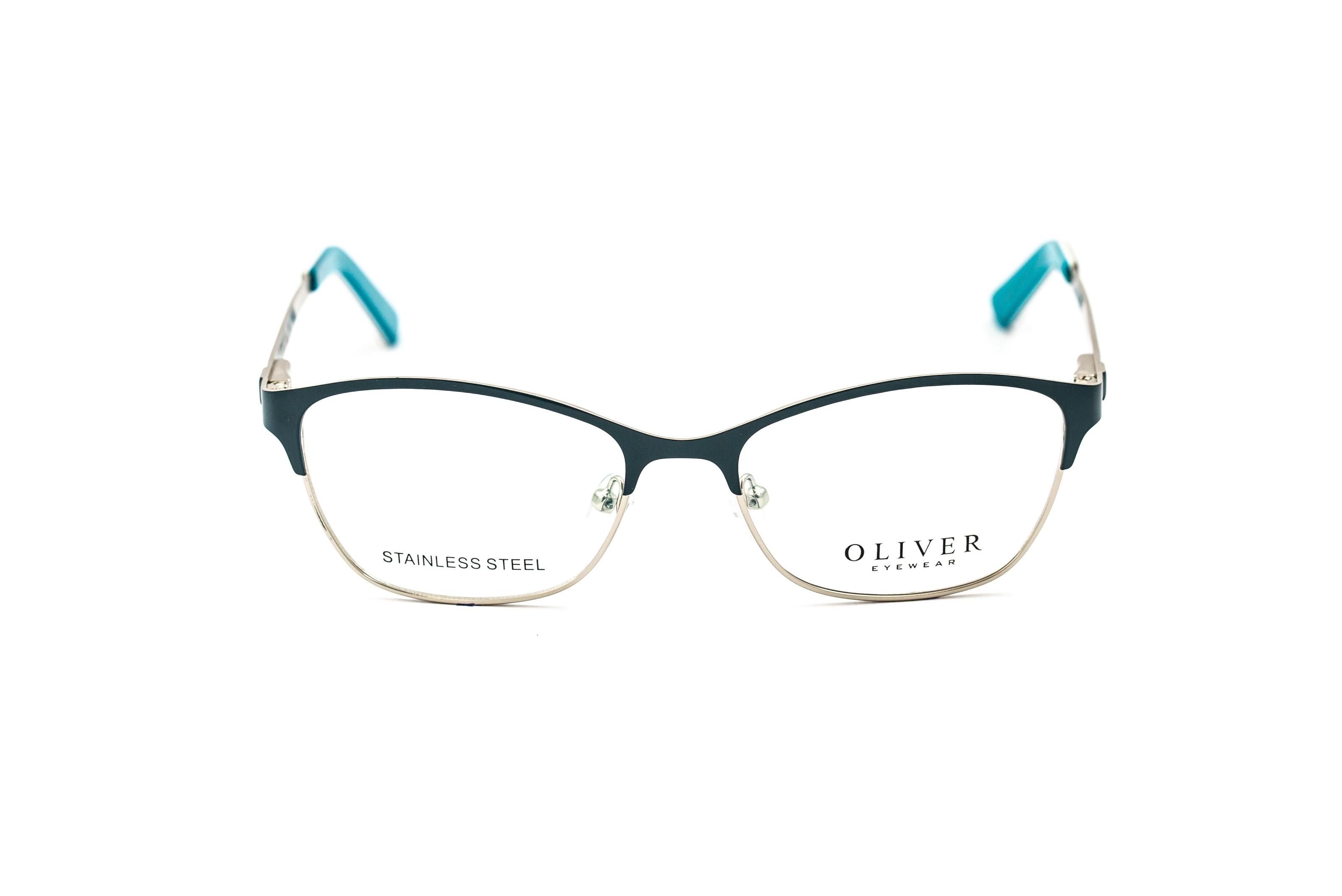 Rama de ochelari Oliver MH3604C5