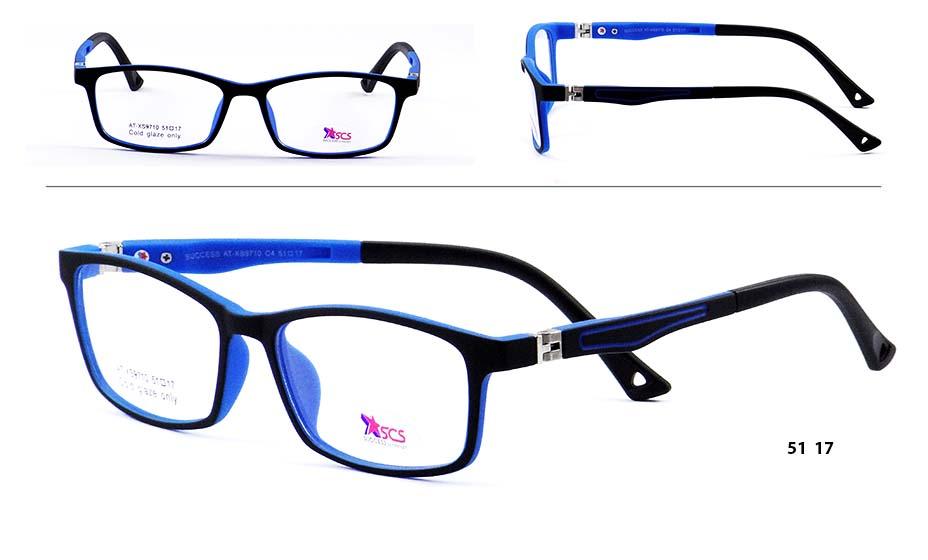 Rama de ochelari Succes XS9710C4