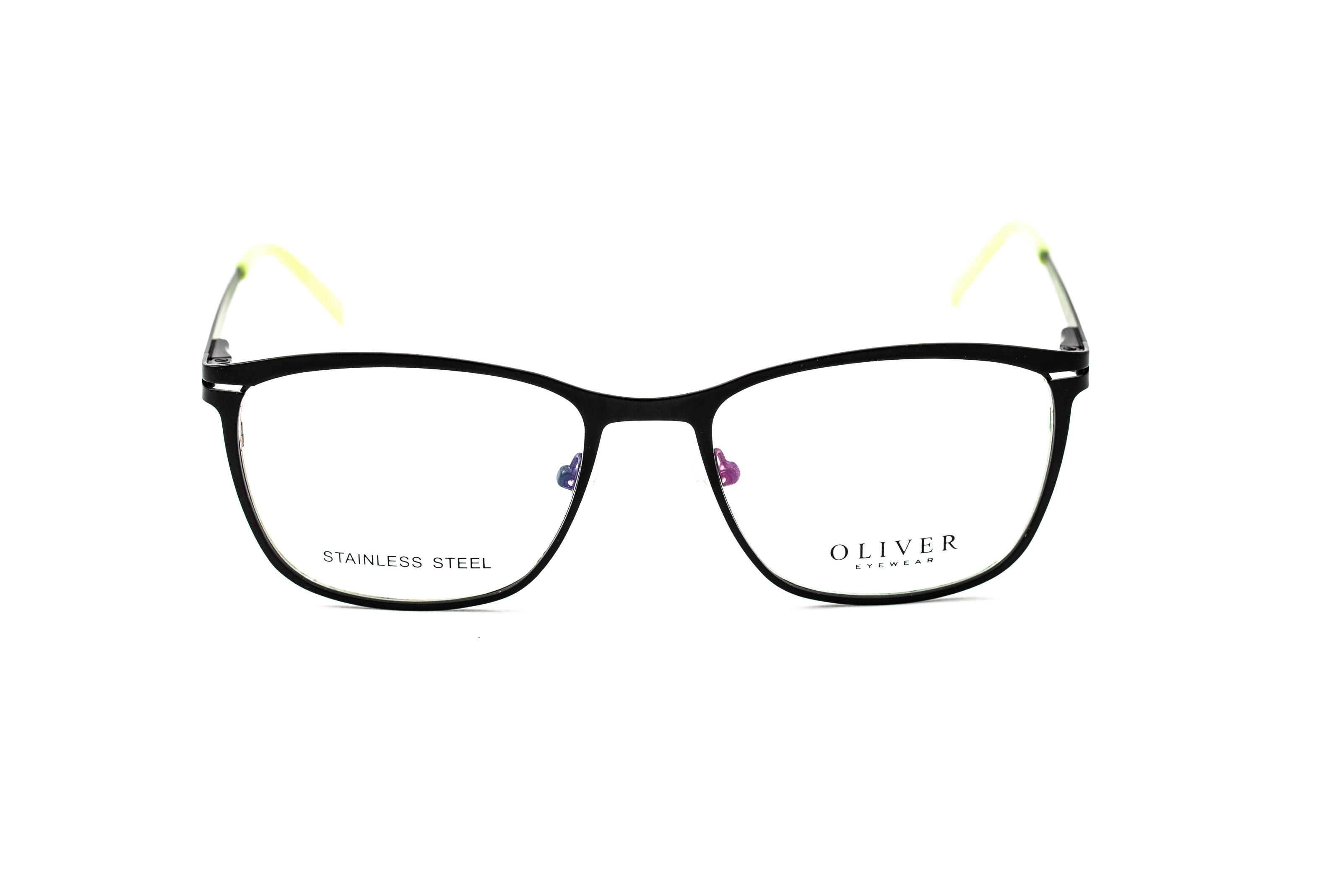 Rama de ochelari Oliver TF5355C2
