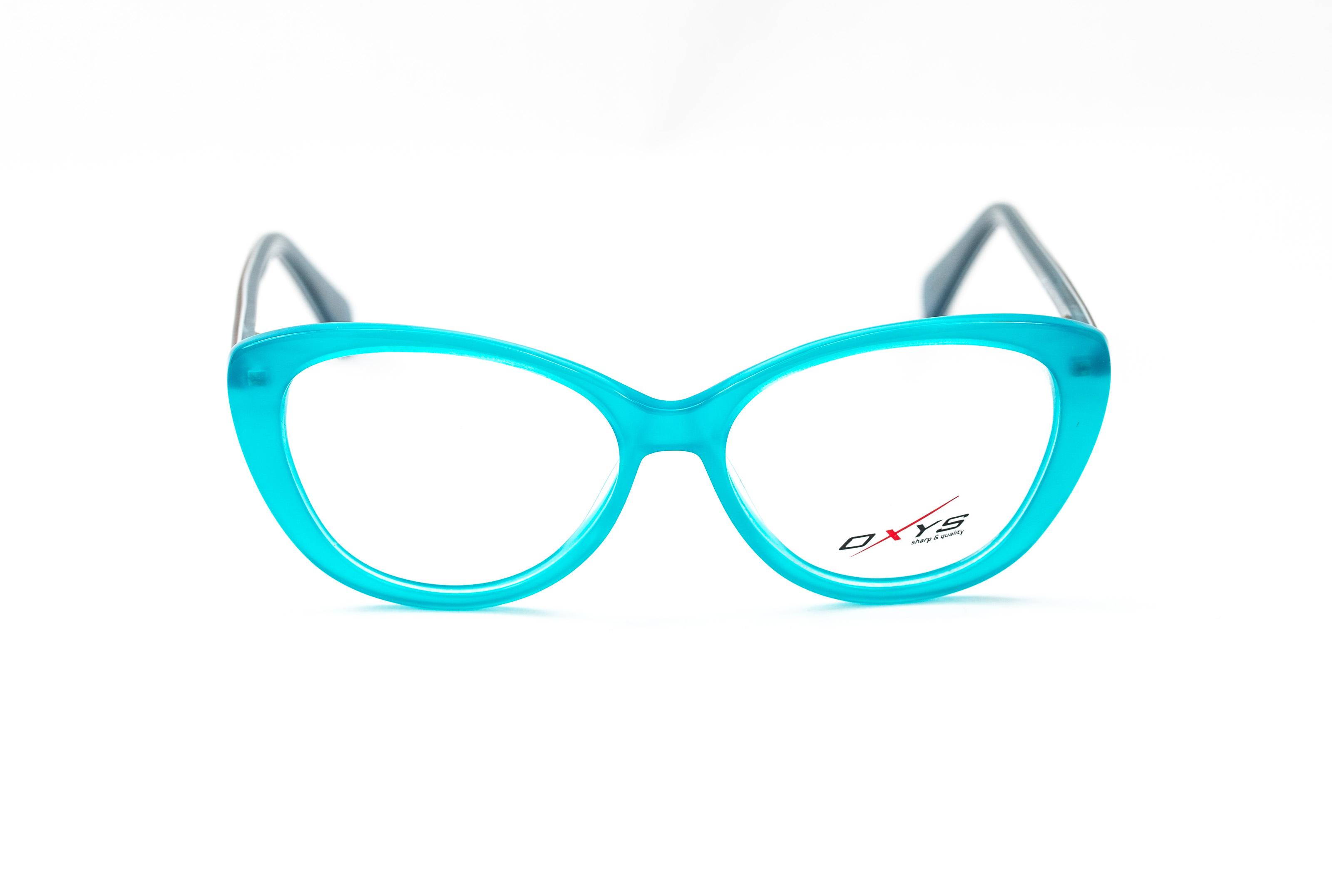 Rama de ochelari Oxys VX004C1