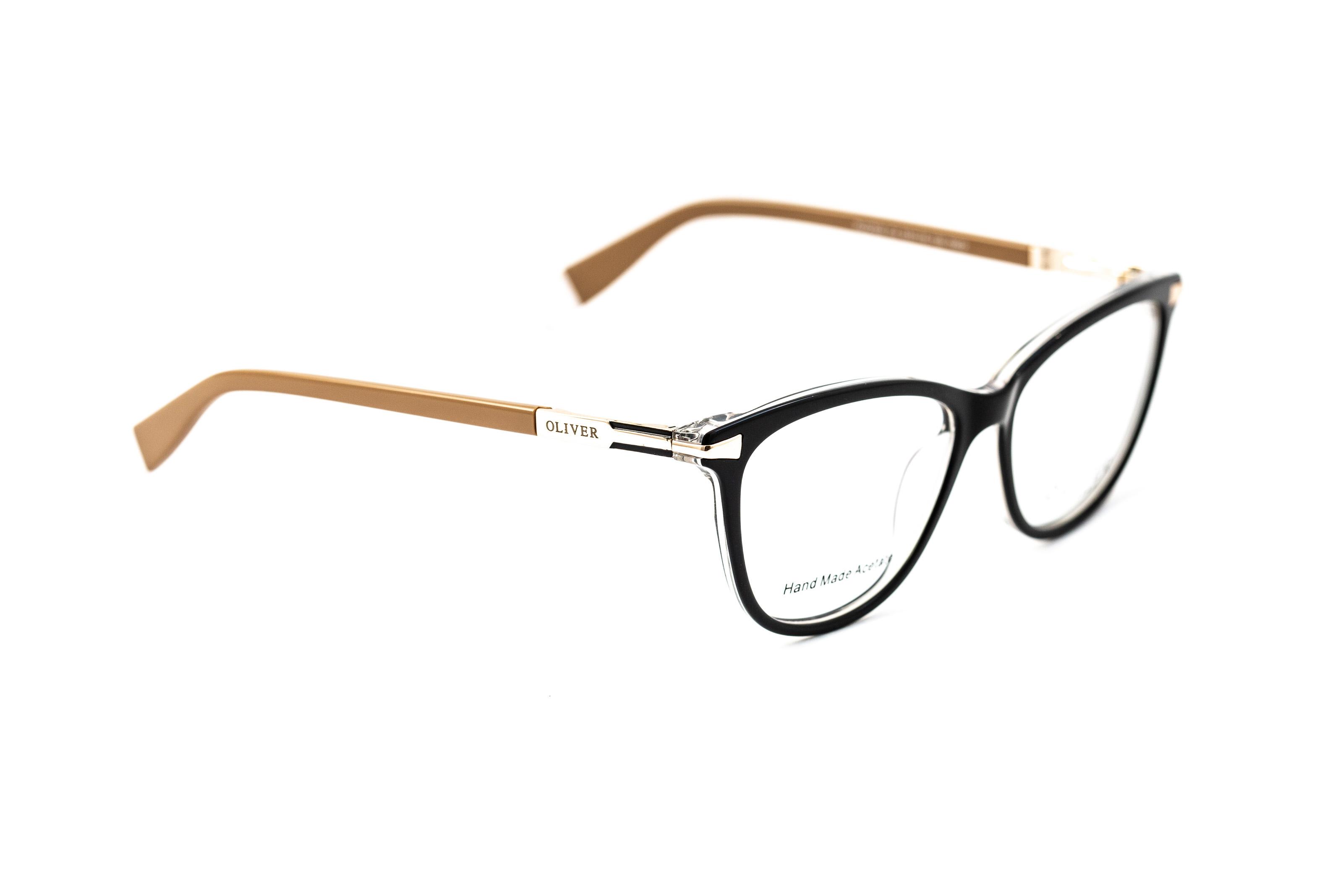 Rama de ochelari Oliver PU2709C4