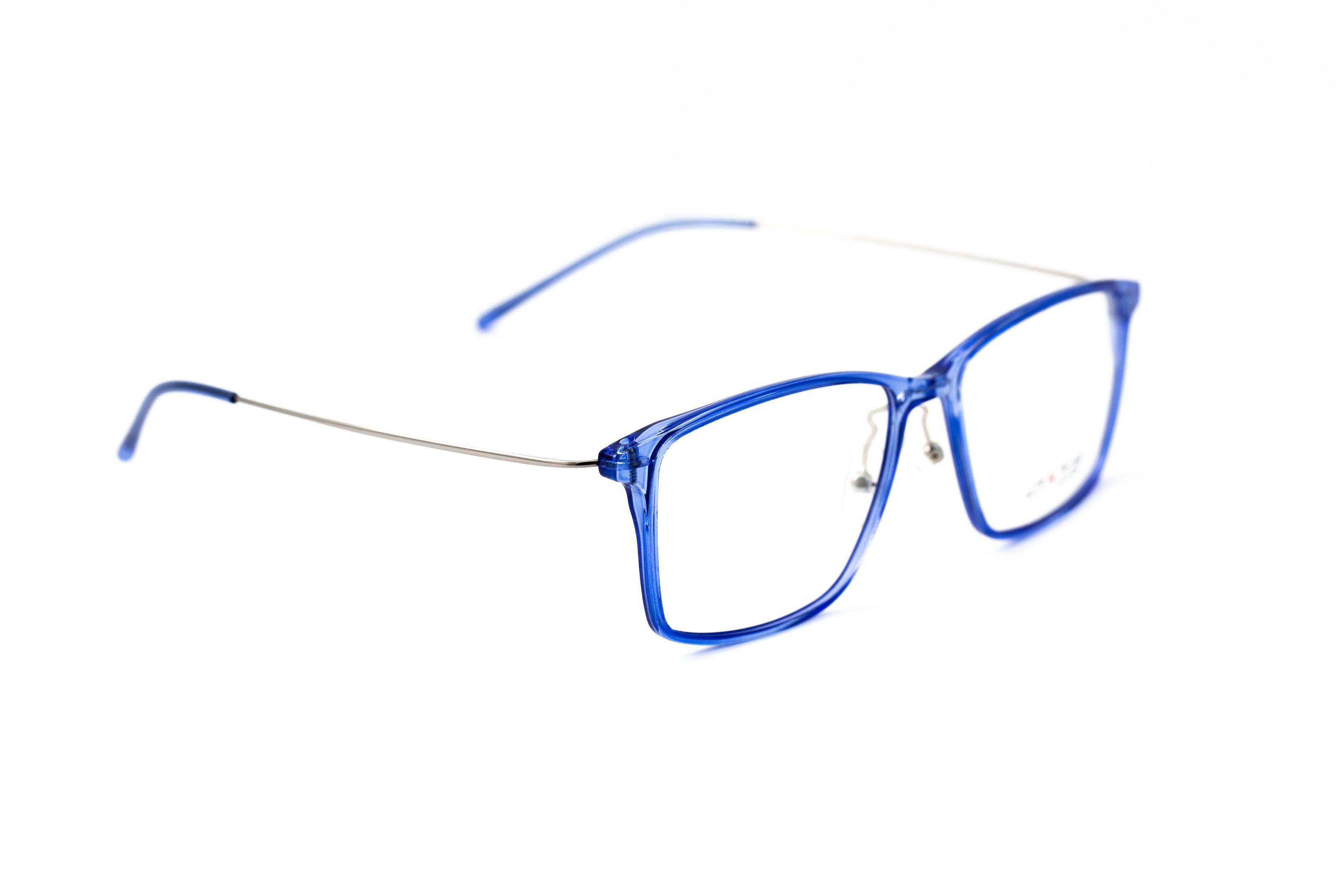 Rama de ochelari Oxys VX014C2