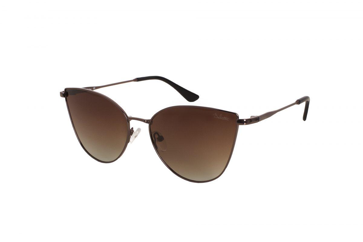 Ochelari de soare Belutti SFJ 006 C01