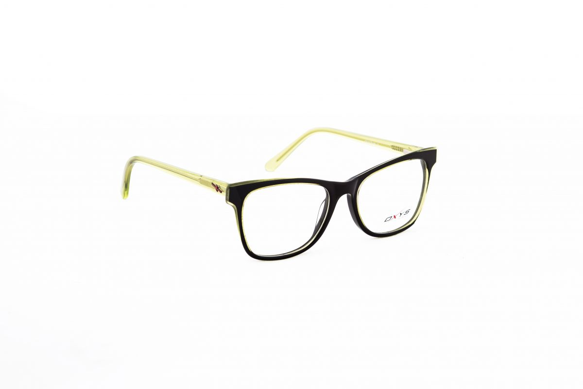 Rama de ochelari Oxys VX031 C1