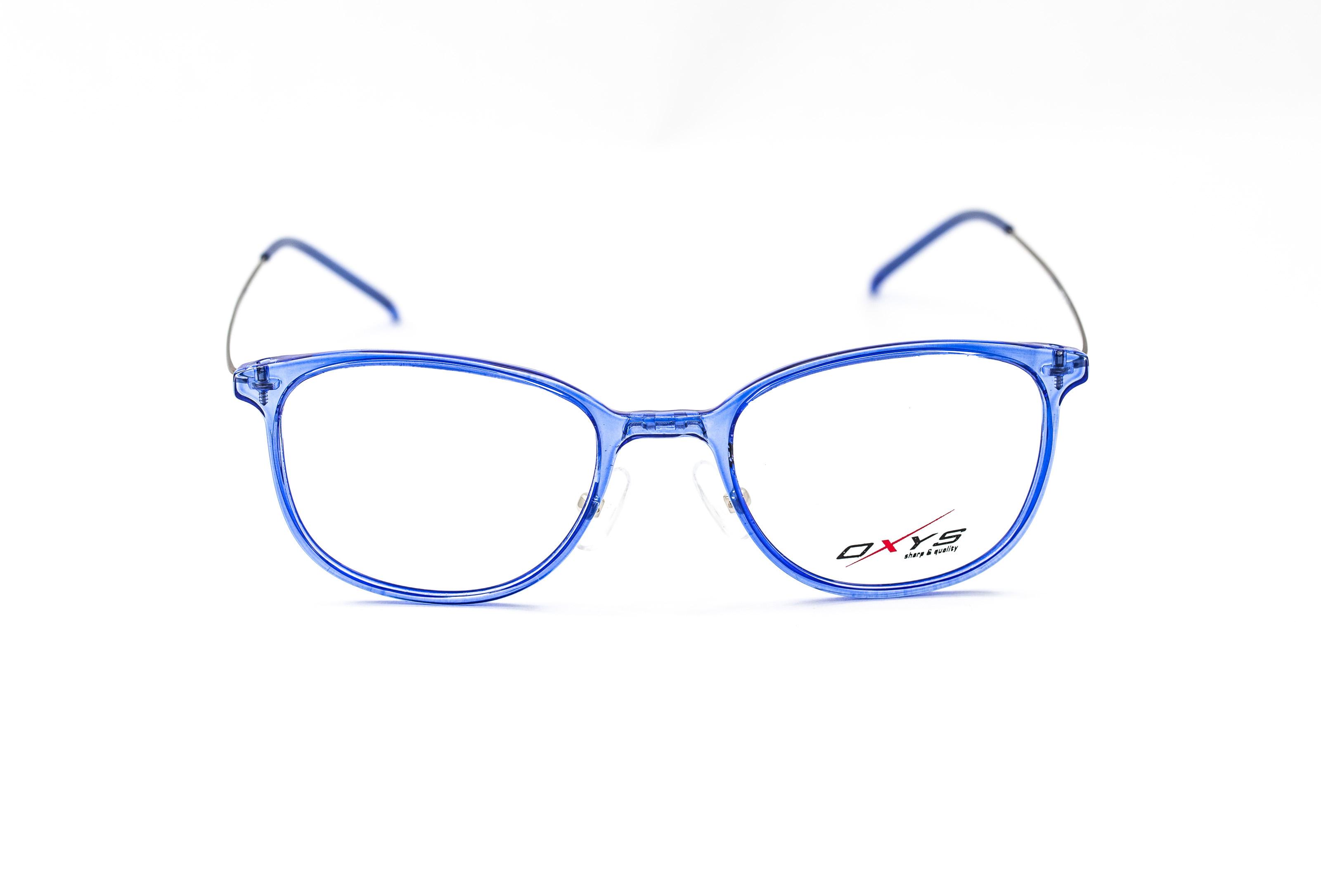 Rama de ochelari Oxys VX015C1