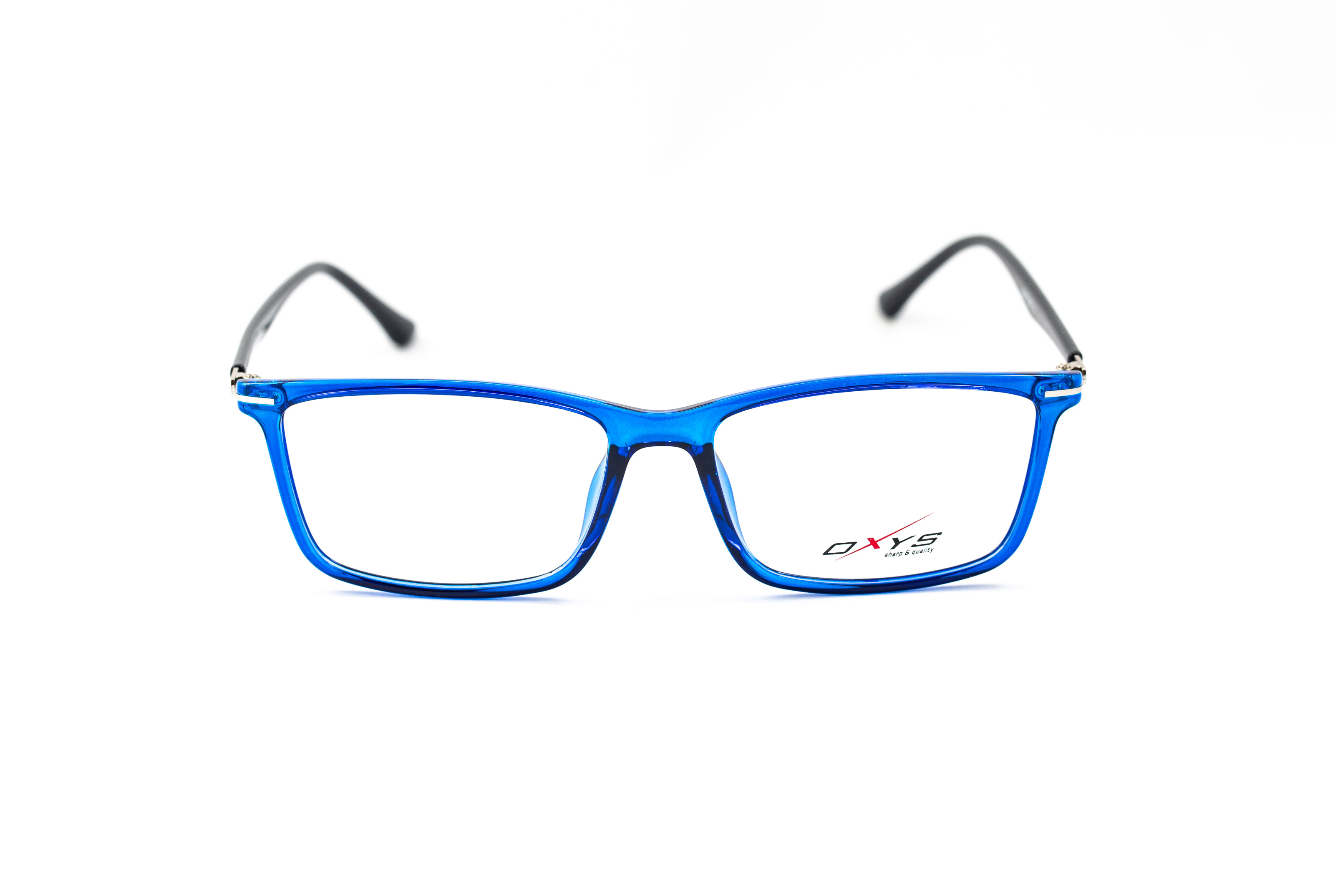 Rama de ochelari Oxys VX008C3
