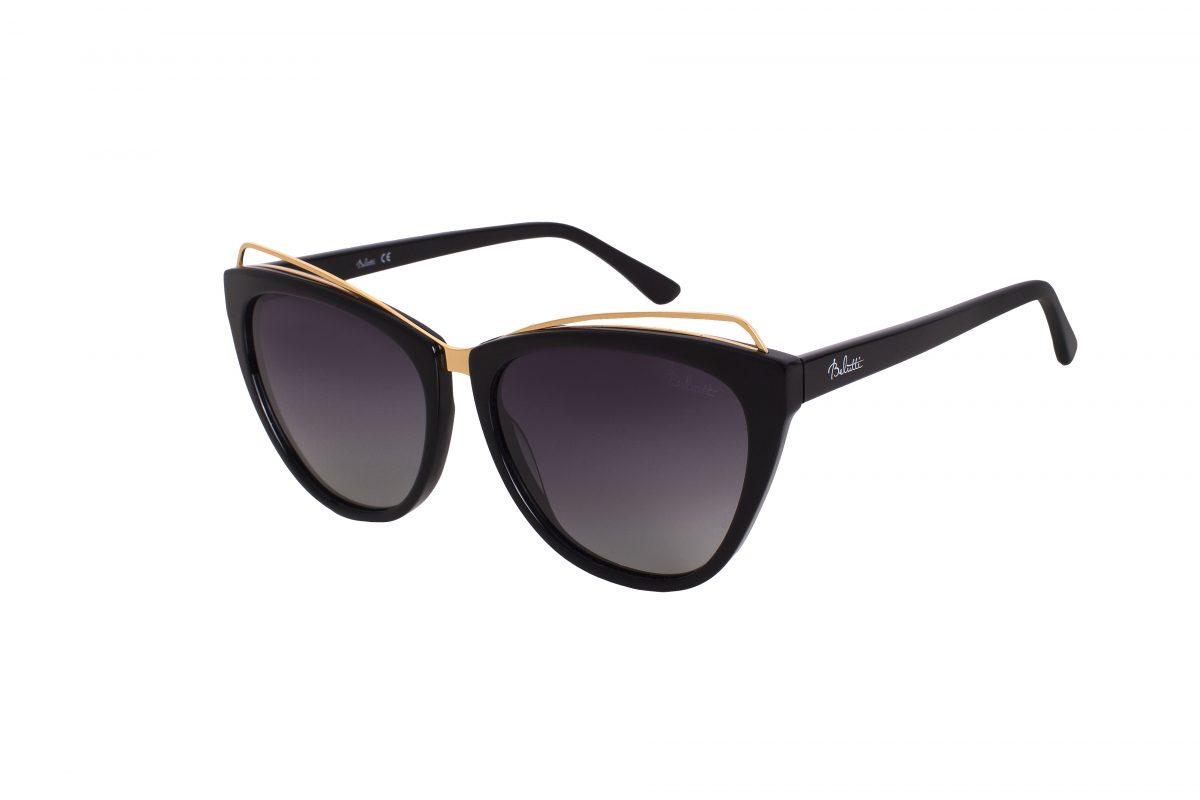 Ochelari de soare Belutti SFJ 015 C02