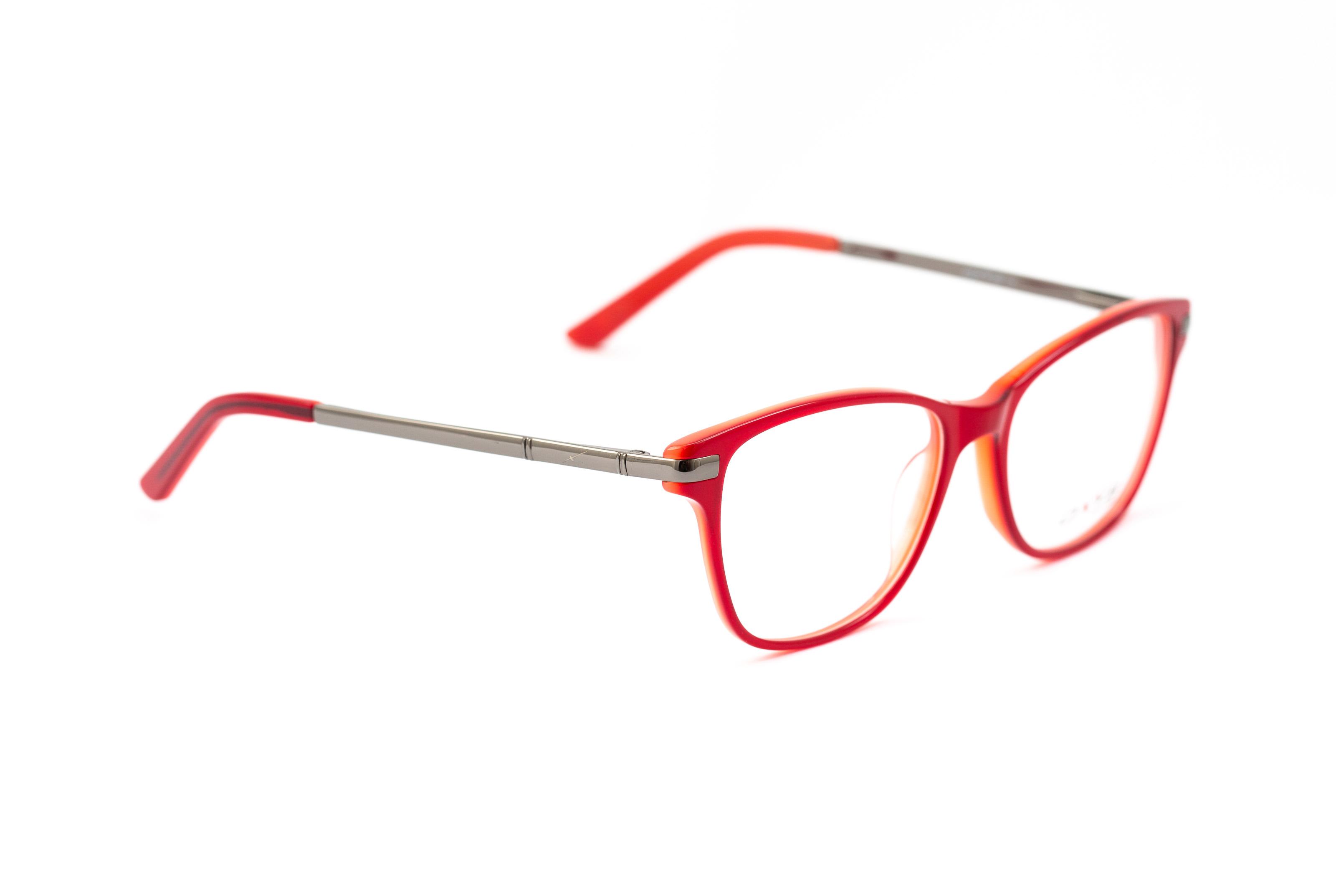 Rama de ochelari Oxys VX2009C3