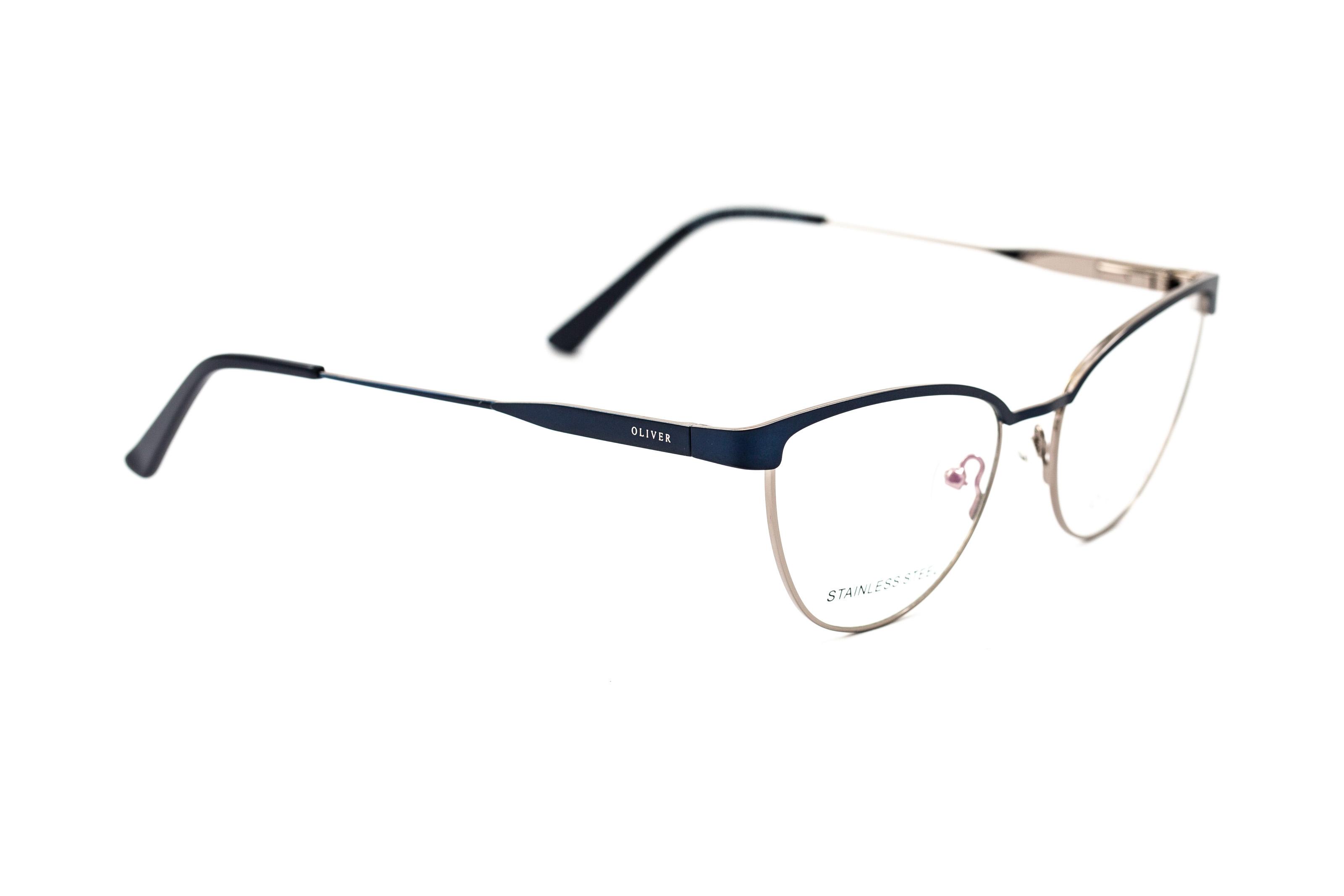 Rama de ochelari Oliver MU68067C4