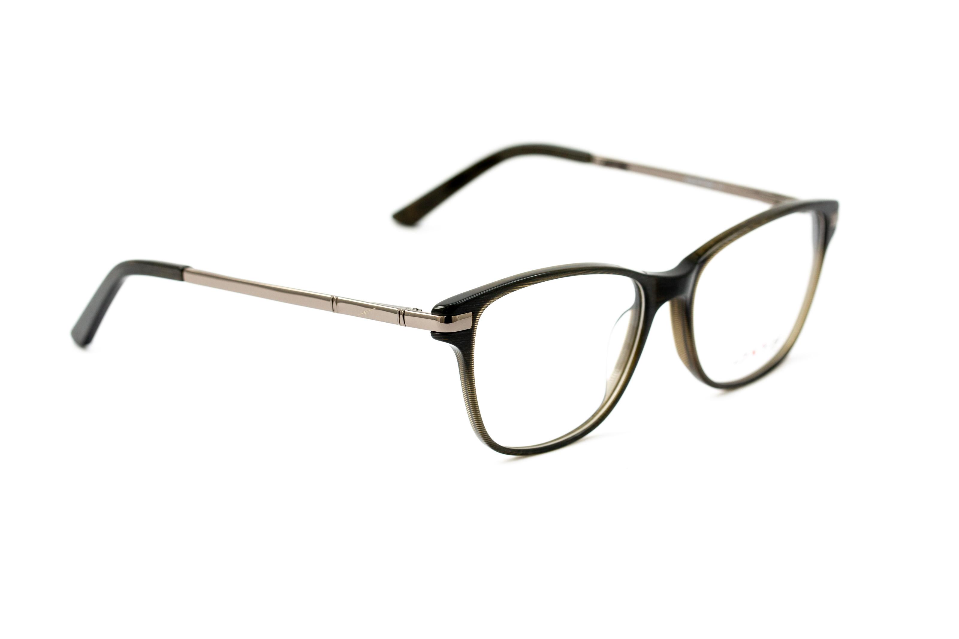 Rama de ochelari Oxys VX2009C1