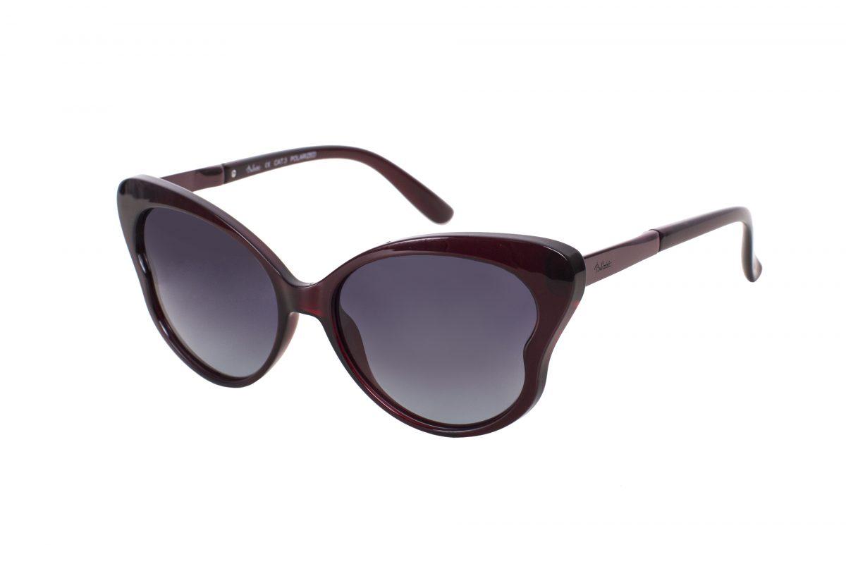 Ochelari de soare Belutti SBC154 C03
