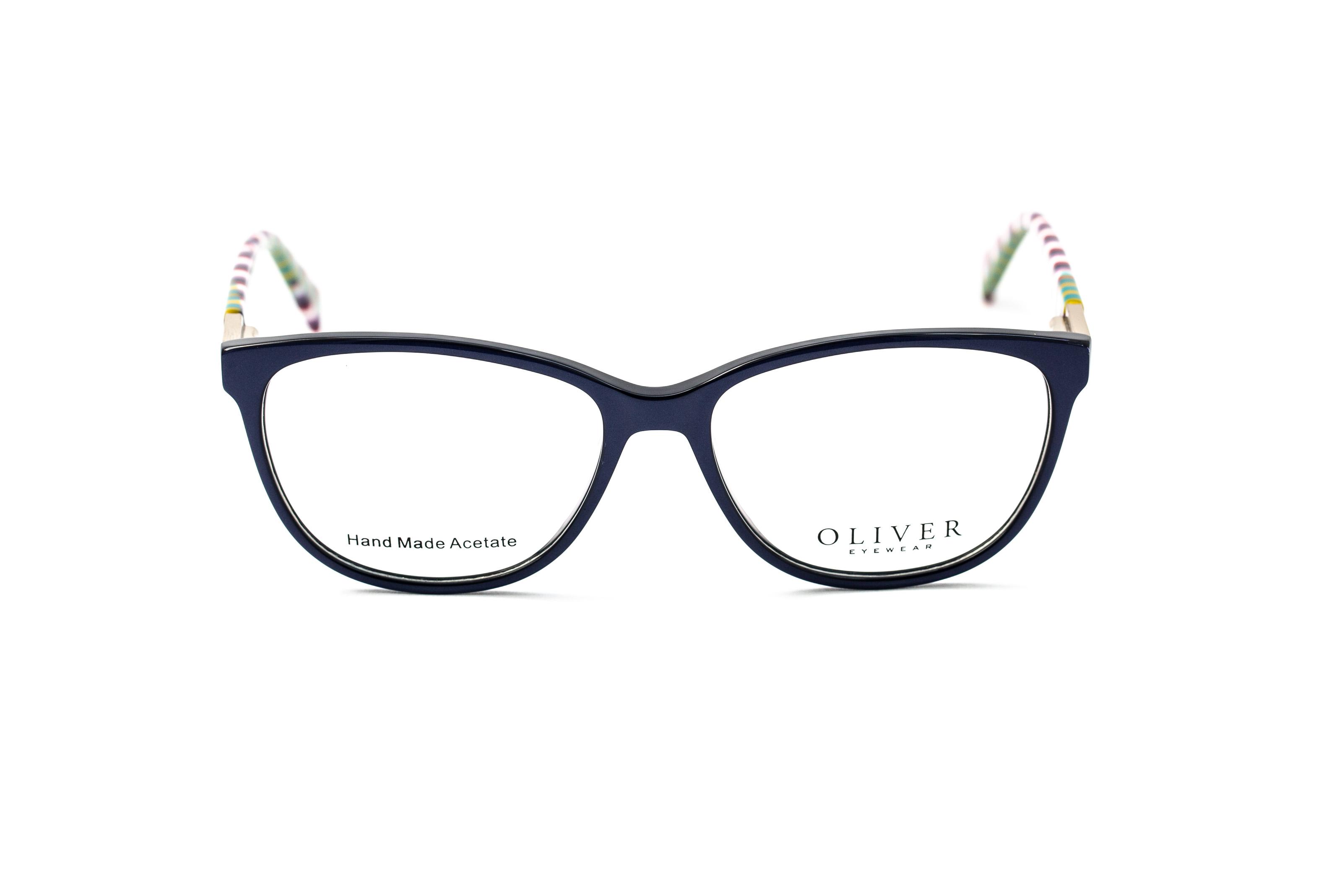 Rama de ochelari Oliver PU2699C2