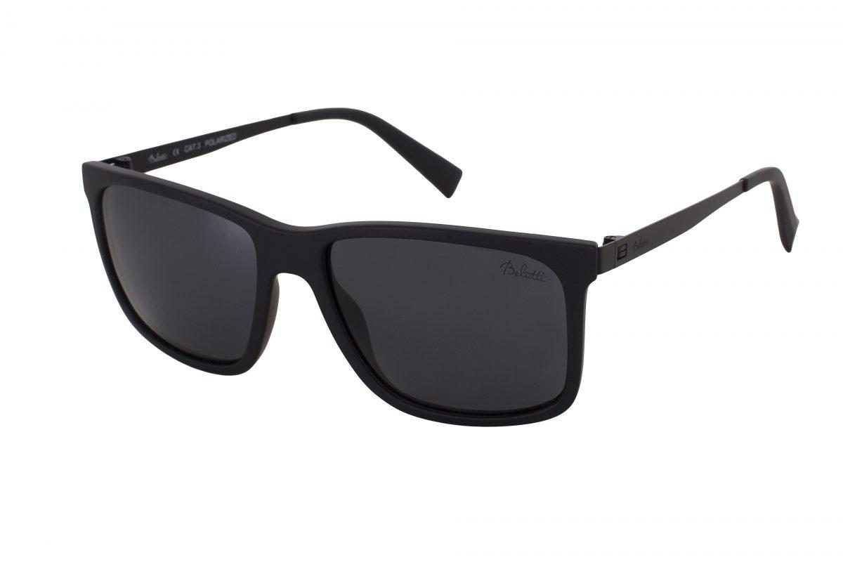 Ochelari de soare Belutti SBC146 C03