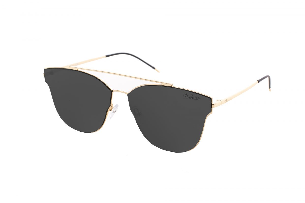 Ochelari de soare Belutti SFJ 024 C03