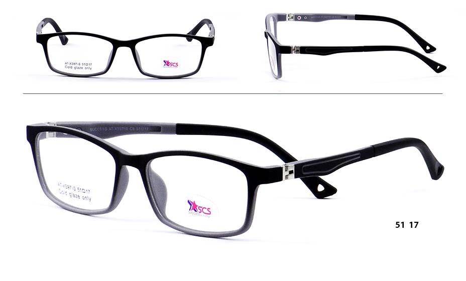 Rama de ochelari Succes XS9710C9
