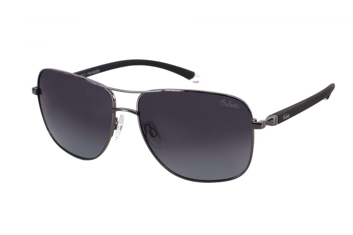Ochelari de soare Belutti SBC165 C03