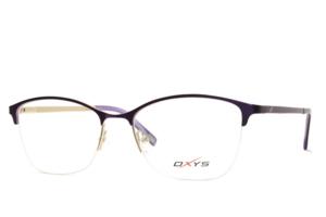 Rama de ochelari Oxys TP 4007 C3
