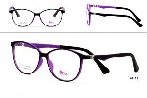 Rama de ochelari Succes XS9712C1