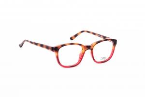 Rama de ochelari nature psn221s c42382