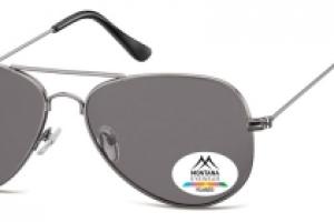 Ochelari de soare Montana MP94