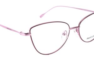 Rama de ochelari marie claire