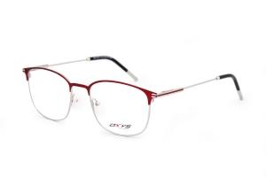 Rama de ochelari Oxys ZG6021C2