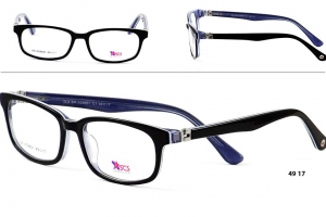 Rama de ochelari Succes BR XS8801C1