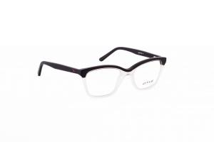 Rama de ochelari Oxys VX030 C3