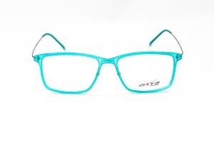 Rama de ochelari Oxys VX014C4