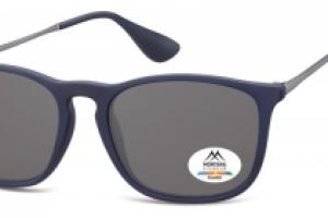 Ochelari de soare Montana MP34D