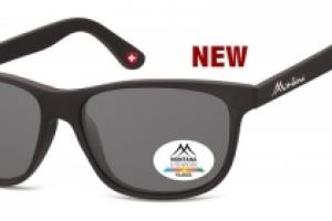 Ochelari de soare Montana MP48