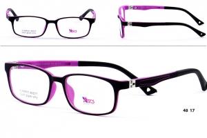 Rama de ochelari Succes F XS9707C9
