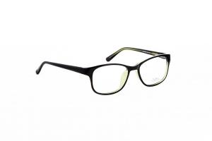 Rama de ochelari Nature PSN217S F2093