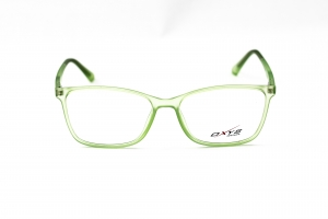 Rama de ochelari Oxys VX017C1