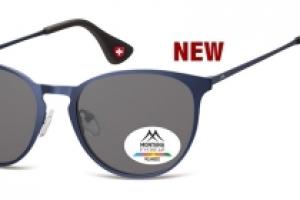 Ochelari de soare Montana MP88B