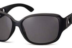 Ochelari de soare Montana S36