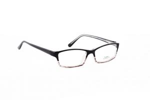 Rama de ochelari Nature PSN179S F6174