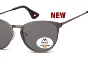Ochelari de soare Montana MP88C