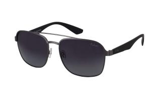 Ochelari de soare Belutti SBC167 C02