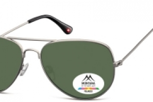 Ochelari de soare Montana MP96A